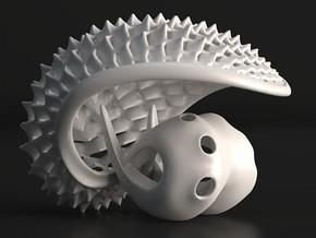 Shapeways image